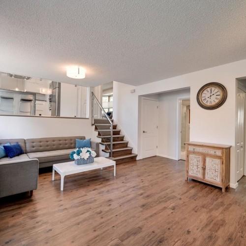7816-159-street-patricia-heights-edmonton-20 at 7816 159 Street, Patricia Heights, Edmonton