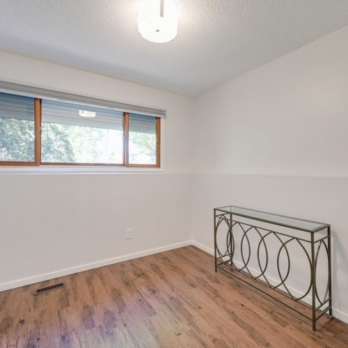 7816-159-street-patricia-heights-edmonton-22 at 7816 159 Street, Patricia Heights, Edmonton