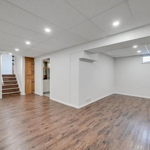 7816-159-street-patricia-heights-edmonton-23 at 7816 159 Street, Patricia Heights, Edmonton