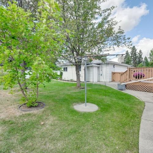 7816-159-street-patricia-heights-edmonton-25 at 7816 159 Street, Patricia Heights, Edmonton
