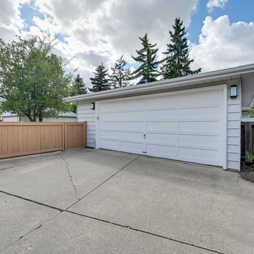 7816-159-street-patricia-heights-edmonton-27 at 7816 159 Street, Patricia Heights, Edmonton