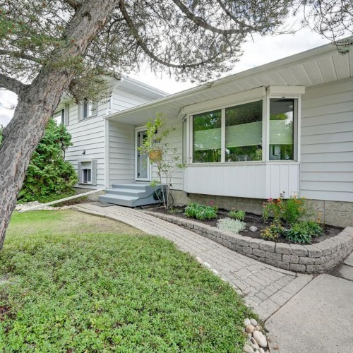 7816-159-street-patricia-heights-edmonton-28 at 7816 159 Street, Patricia Heights, Edmonton