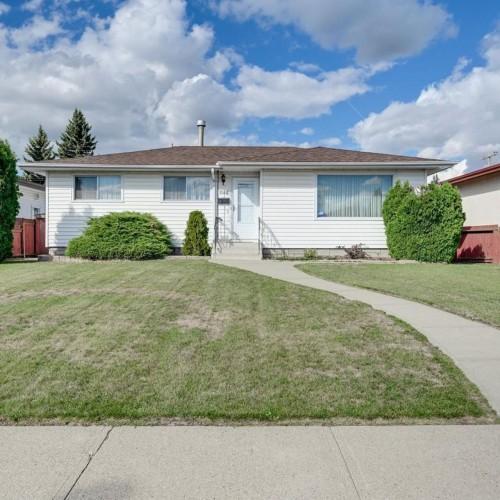 8008-130a-avenue-balwin-edmonton-01 at Address Upon Request, Balwin, Edmonton