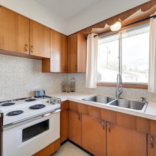 8008-130a-avenue-balwin-edmonton-11 at Address Upon Request, Balwin, Edmonton