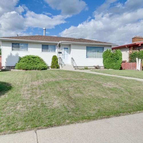 8008-130a-avenue-balwin-edmonton-29 at Address Upon Request, Balwin, Edmonton