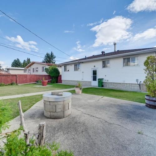 8008-130a-avenue-balwin-edmonton-31 at Address Upon Request, Balwin, Edmonton