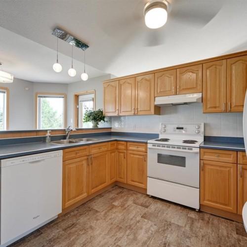53304-bridgewater-properties-rural-parkland-county-03 at 53304 RGE RD 15, Bridgewater Properties, Rural Parkland County