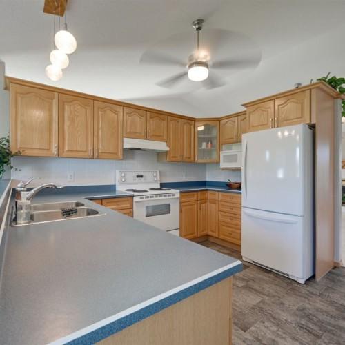 53304-bridgewater-properties-rural-parkland-county-04 at 53304 RGE RD 15, Bridgewater Properties, Rural Parkland County