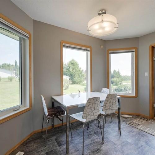 53304-bridgewater-properties-rural-parkland-county-05 at 53304 RGE RD 15, Bridgewater Properties, Rural Parkland County