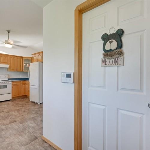 53304-bridgewater-properties-rural-parkland-county-06 at 53304 RGE RD 15, Bridgewater Properties, Rural Parkland County