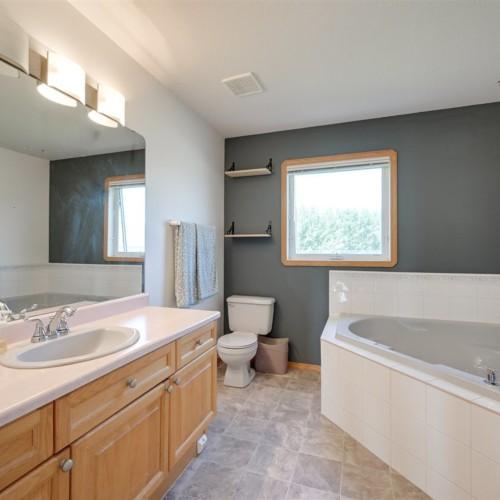 53304-bridgewater-properties-rural-parkland-county-11 at 53304 RGE RD 15, Bridgewater Properties, Rural Parkland County