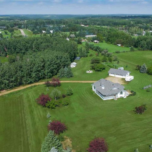 53304-bridgewater-properties-rural-parkland-county-19 at 53304 RGE RD 15, Bridgewater Properties, Rural Parkland County