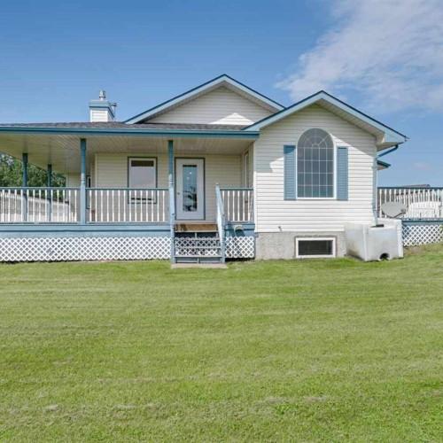 53304-bridgewater-properties-rural-parkland-county-20 at 53304 RGE RD 15, Bridgewater Properties, Rural Parkland County