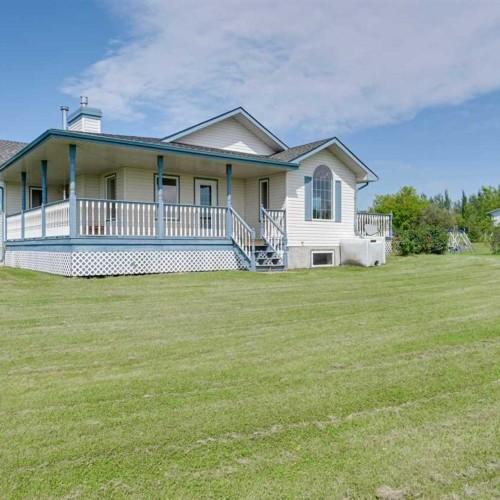 53304-bridgewater-properties-rural-parkland-county-21 at 53304 RGE RD 15, Bridgewater Properties, Rural Parkland County
