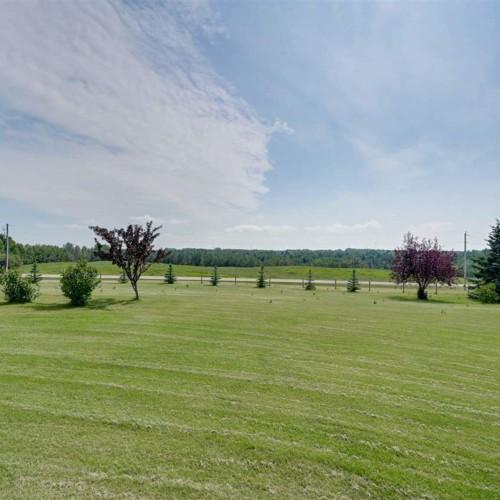 53304-bridgewater-properties-rural-parkland-county-22 at 53304 RGE RD 15, Bridgewater Properties, Rural Parkland County