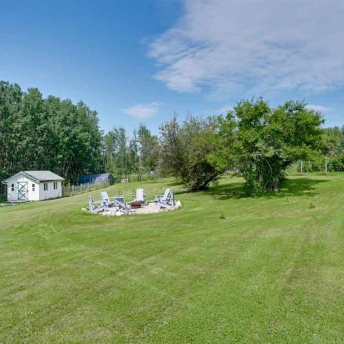 53304-bridgewater-properties-rural-parkland-county-24 at 53304 RGE RD 15, Bridgewater Properties, Rural Parkland County