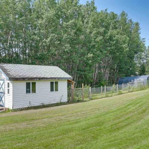 53304-bridgewater-properties-rural-parkland-county-25 at 53304 RGE RD 15, Bridgewater Properties, Rural Parkland County