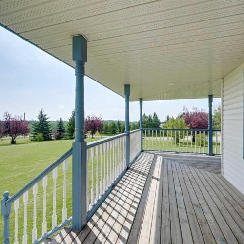 53304-bridgewater-properties-rural-parkland-county-26 at 53304 RGE RD 15, Bridgewater Properties, Rural Parkland County