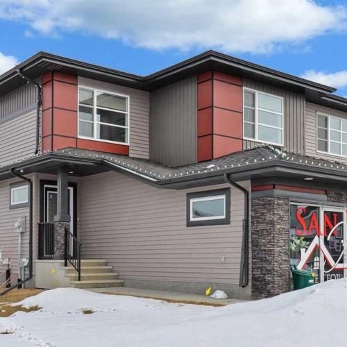 9104-pear-drive-orchards-at-ellerslie-the-edmonton-22 at 9104 Pear Drive, Orchards At Ellerslie The, Edmonton