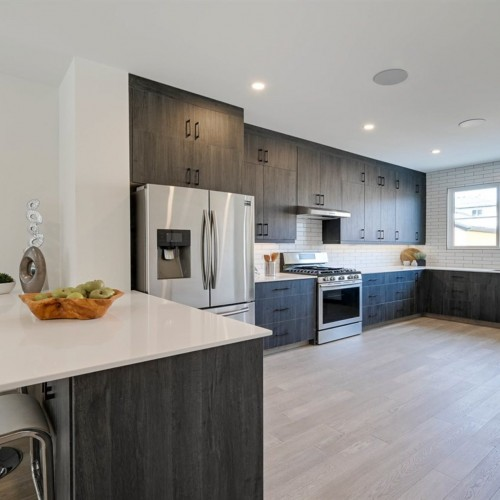 9632-85-street-strathearn-edmonton-05 at 9632 85 Street, Strathearn, Edmonton