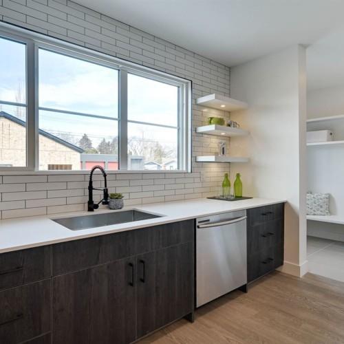 9632-85-street-strathearn-edmonton-08 at 9632 85 Street, Strathearn, Edmonton