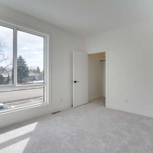 9632-85-street-strathearn-edmonton-18 at 9632 85 Street, Strathearn, Edmonton