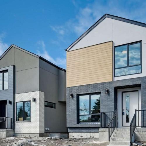 9632-85-street-strathearn-edmonton-22 at 9632 85 Street, Strathearn, Edmonton