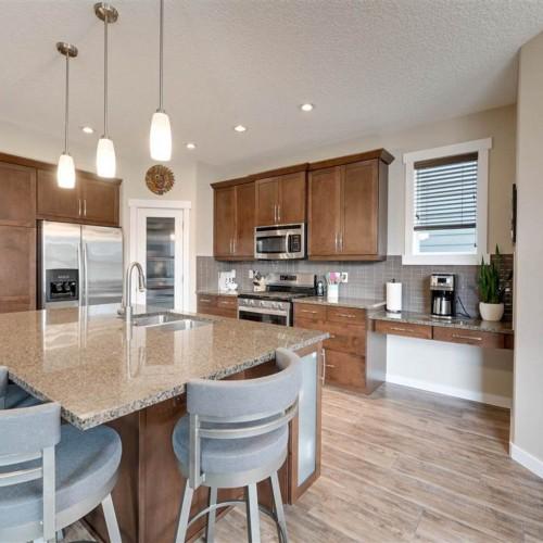 8103-summerside-grande-boulevard-summerside-edmonton-07 at 8103 Summerside Grande Boulevard, Summerside, Edmonton
