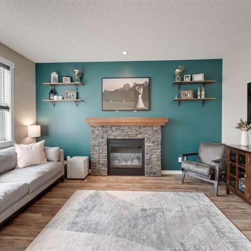 8103-summerside-grande-boulevard-summerside-edmonton-13 at 8103 Summerside Grande Boulevard, Summerside, Edmonton