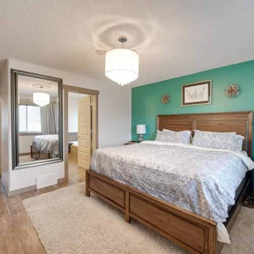 8103-summerside-grande-boulevard-summerside-edmonton-18 at 8103 Summerside Grande Boulevard, Summerside, Edmonton