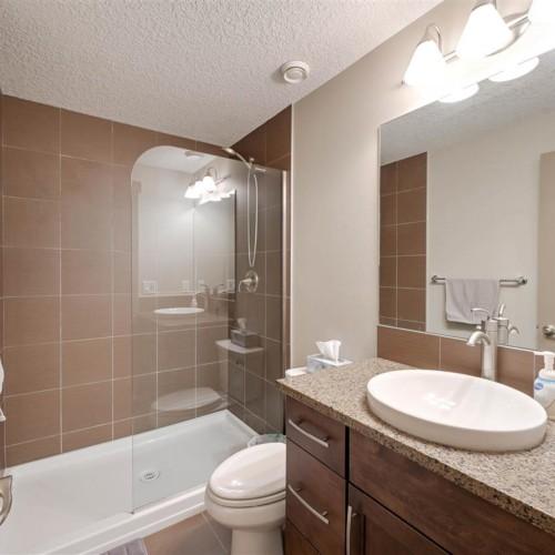 8103-summerside-grande-boulevard-summerside-edmonton-38 at 8103 Summerside Grande Boulevard, Summerside, Edmonton