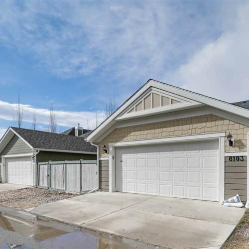 8103-summerside-grande-boulevard-summerside-edmonton-43 at 8103 Summerside Grande Boulevard, Summerside, Edmonton