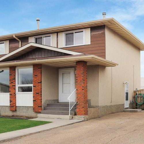 13823-114-street-carlisle-edmonton-01 at 13823 114 Street, Carlisle, Edmonton