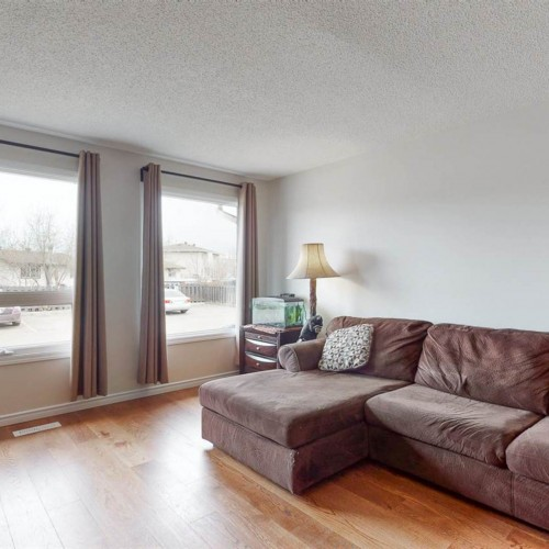 13823-114-street-carlisle-edmonton-08 at 13823 114 Street, Carlisle, Edmonton