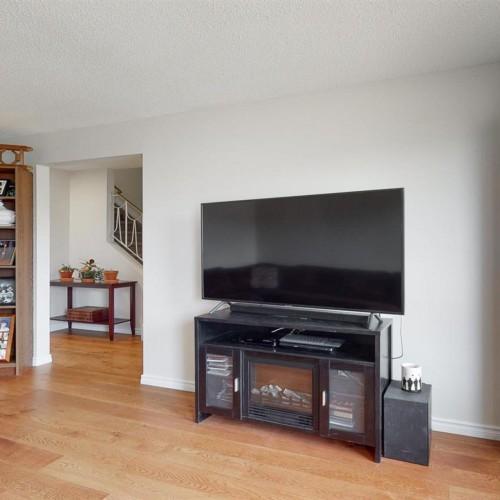 13823-114-street-carlisle-edmonton-10 at 13823 114 Street, Carlisle, Edmonton