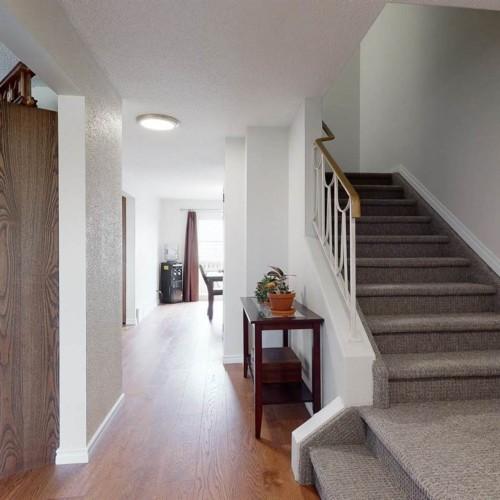 13823-114-street-carlisle-edmonton-12 at 13823 114 Street, Carlisle, Edmonton