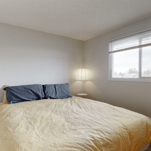 13823-114-street-carlisle-edmonton-17 at 13823 114 Street, Carlisle, Edmonton