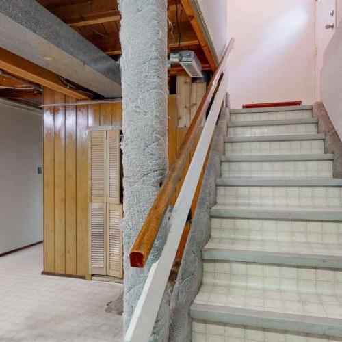 13823-114-street-carlisle-edmonton-19 at 13823 114 Street, Carlisle, Edmonton
