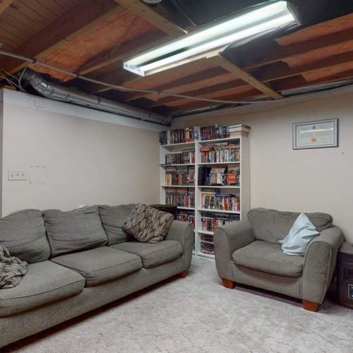 13823-114-street-carlisle-edmonton-21 at 13823 114 Street, Carlisle, Edmonton