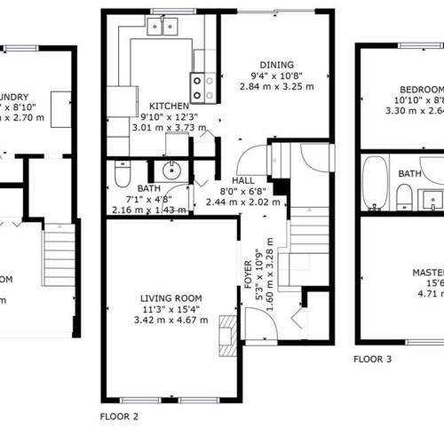 13823-114-street-carlisle-edmonton-25 at 13823 114 Street, Carlisle, Edmonton
