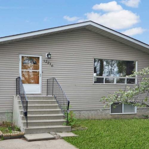12216-93-street-delton-edmonton-02 at 12216 93 Street, Delton, Edmonton