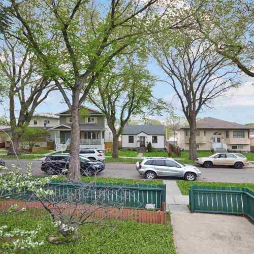 12216-93-street-delton-edmonton-03 at 12216 93 Street, Delton, Edmonton