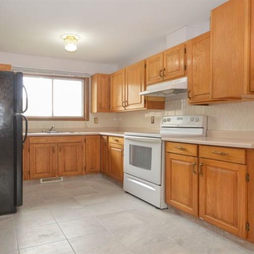 12216-93-street-delton-edmonton-04 at 12216 93 Street, Delton, Edmonton