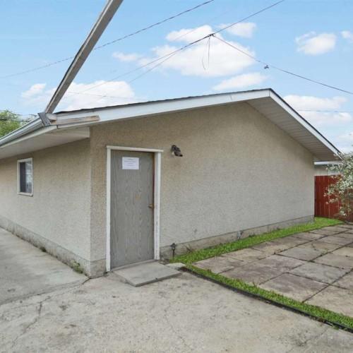 12216-93-street-delton-edmonton-18 at 12216 93 Street, Delton, Edmonton