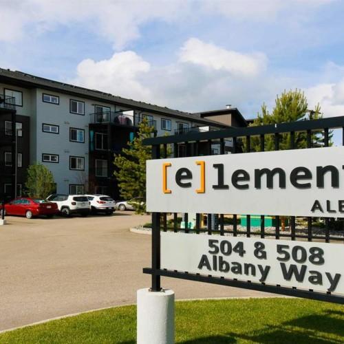 504-albany-way-albany-edmonton-15 at 436 - 504 Albany Way, Albany, Edmonton