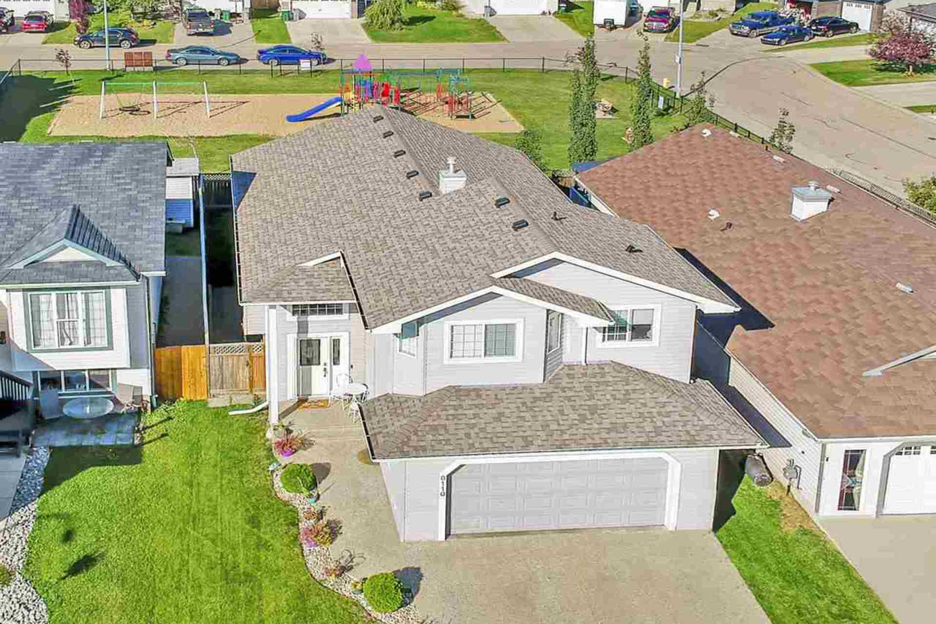 8110 96 Street, South Glens, Morinville