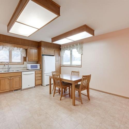 12925-123a-street-calder-edmonton-03 at 12925 123a Street, Calder, Edmonton
