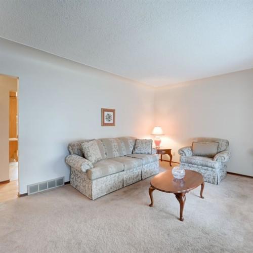 12925-123a-street-calder-edmonton-09 at 12925 123a Street, Calder, Edmonton