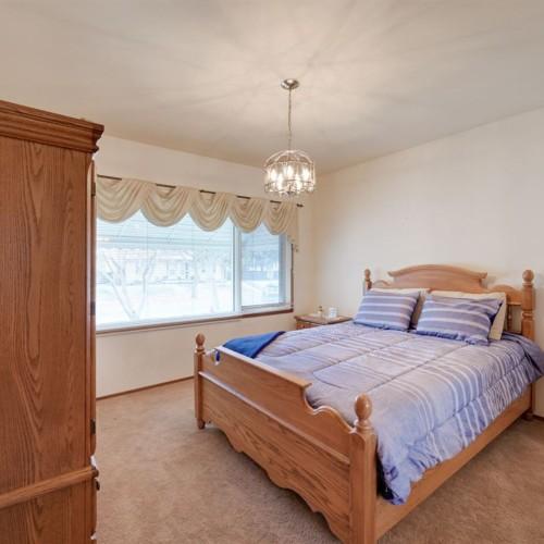 12925-123a-street-calder-edmonton-11 at 12925 123a Street, Calder, Edmonton