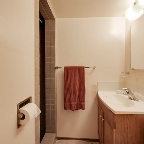 12925-123a-street-calder-edmonton-22 at 12925 123a Street, Calder, Edmonton